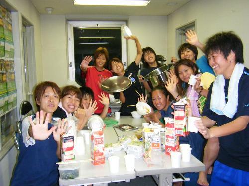 2008.8.7.JPG