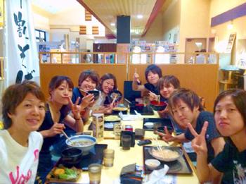 20110627_lb01.jpg