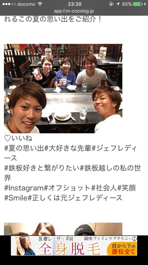 Image1_4