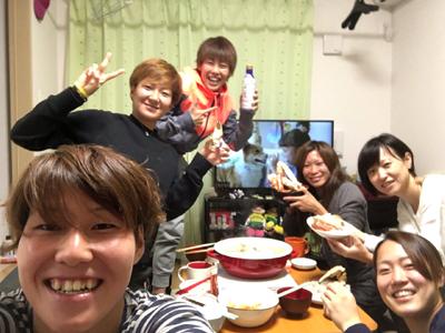 20151109_2_2