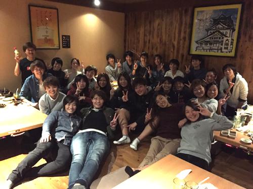 20151118_blog
